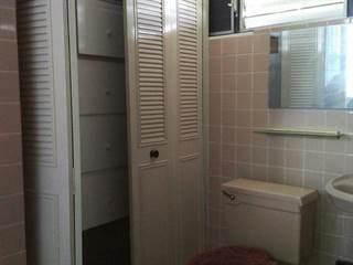 Condo for sale in D-108 102 D108, Cabo Rojo, PR, 00623