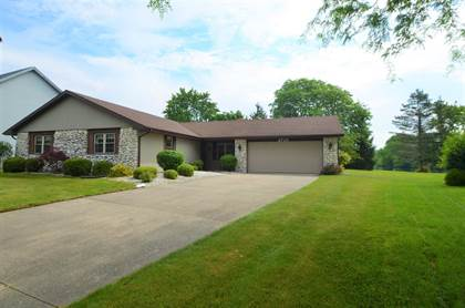 Residential Property for sale in 4719 Bridgetown Court, Fort Wayne, IN, 46804
