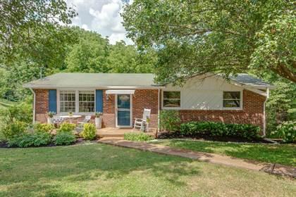 Residential for sale in 5921 Kinsdale Dr, Nashville, TN, 37211