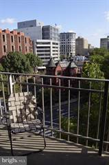Apartment for rent in 2201 L STREET NW 708, Washington, DC, 20037
