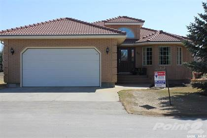 list in main for meadowview vic property estate lane page real sale buy emerald