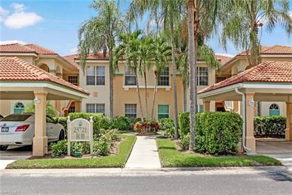 Residential Property for sale in 23721 Old Port RD 203, Estero, FL, 34135