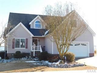 Single Family for sale in 442 Batchelor Bay Dr, Windsor, NC, 27983