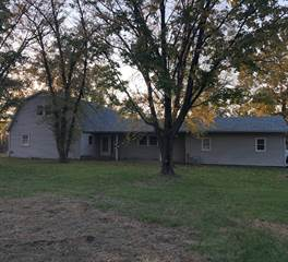 Single Family for sale in 5043 Highway 67, Beardstown, IL, 62618