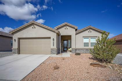 Residential Property for sale in 6215 BASIL Place NW, Albuquerque, NM, 87120