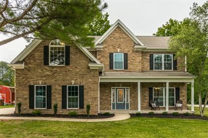 Residential for sale in 4600 Setter Ct, Nashville, TN, 37207