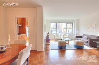 Co-op for sale in 8 East 83rd Street 8e, Manhattan, NY, 10028