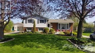 Single Family for sale in 204 RICH Street, Goderich, Ontario
