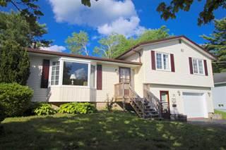 Single Family for sale in 71 Pinecrest Blvd, Bridgewater, Nova Scotia, B4V 3R1