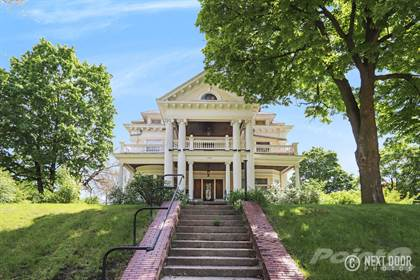 Multi-family Home for sale in 630 Madison, Grand Rapids, MI, 49503