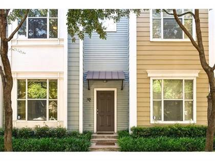 Residential Property for sale in 4121 Mckinney Avenue 12, Dallas, TX, 75204