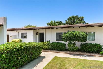 Residential Property for sale in 16566 Caminito Vecinos 24, San Diego, CA, 92128