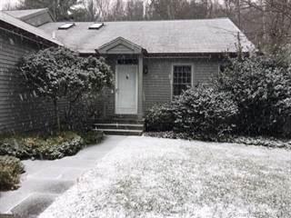 Condo for rent in 23 Juniper Meadow Road 23, Washington, CT, 06794