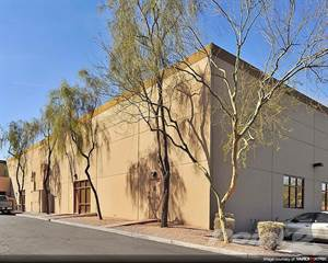 Office Space for rent in 1100 West Grove Pkwy, Tempe, AZ, 85283