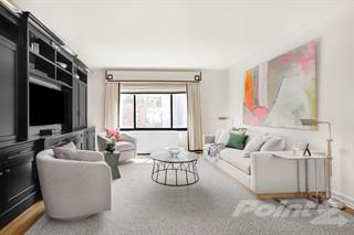 Condo for sale in 134 East 93rd St 11B, Manhattan, NY, 10128