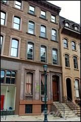 Apartment for rent in 2025 Walnut Street, Philadelphia, PA, 19103