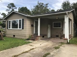Single Family for sale in 3606 Belmede Dr, Gulfport, MS, 39507