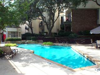 Apartment for rent in Meadow Green Apartments - Plan A2 - 1 Bedroom 1 Bath, Grand Prairie, TX, 75050