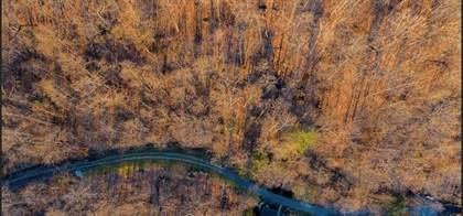 Lots And Land for sale in Lot 60 Lakeview Subdivision, Prestonsburg, KY, 41653