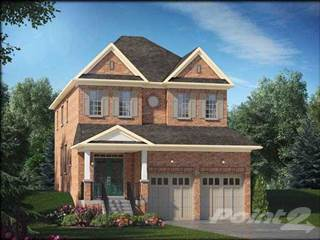 Residential Property for sale in 1886 Grandview St. North, Oshawa, Ontario
