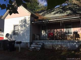 Single Family for sale in 339 Moore Place NW, Concord, NC, 28025