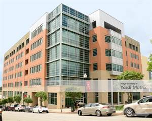 Office Space for rent in Crossroads Center - Suite 520, Washington, PA, 15301