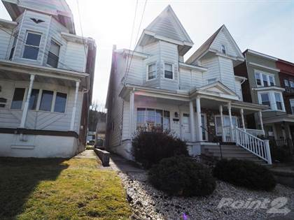 Residential Property for sale in 306 Arlington Street, Tamaqua, PA, 18252