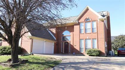 Residential for sale in 6427 Canyon Lake Drive, Dallas, TX, 75249