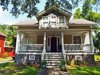 Single Family for sale in 125 Wood Street, Georgetown, SC, 29440
