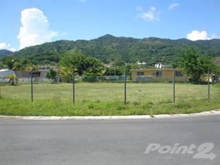 Apartment for sale in Villas de Emanajaguas #13, Maunabo, PR, 00707