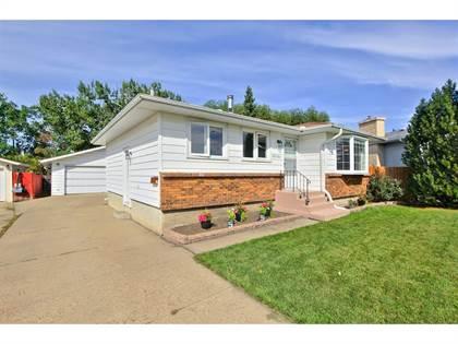 Single Family for sale in 2155 78 ST NW, Edmonton, Alberta, T6K2E4