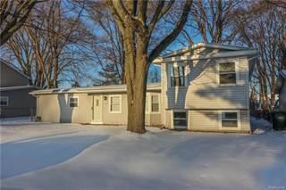 Single Family for sale in 6241 Stephen, Green Oak, MI, 48116