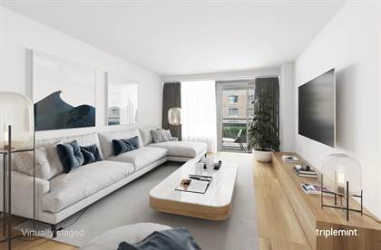 Residential Property for sale in 142 East 16th Street 16-D, Manhattan, NY, 10003