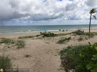 Condo for rent in 4228 N Ocean Dr 23, Hollywood, FL, 33019