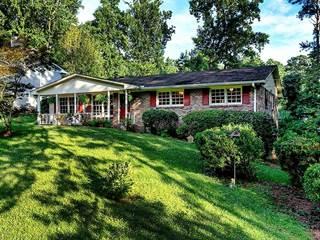 Single Family for sale in 2233 Dogwood Lane NE, Atlanta, GA, 30345