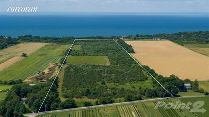 Land for sale in 405 Oregon Road, Mattituck, NY, 11952