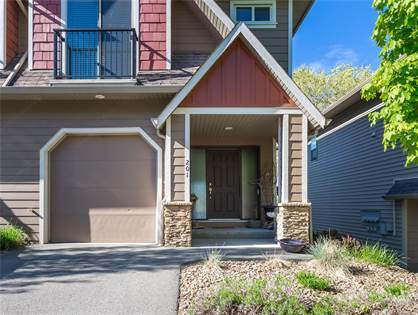 Single Family for sale in 4900 Heritage Drive, 201, Vernon, British Columbia, V1T9X1