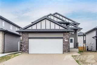 Residential Property for sale in 1118 Pringle WAY, Saskatoon, Saskatchewan