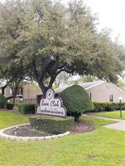 Condo for sale in 5542 Boca Raton Boulevard 183, Fort Worth, TX, 76112