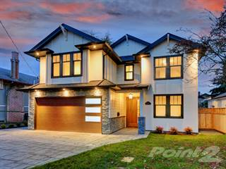 Photo of 1748 CORONATION AVE, Victoria, BC