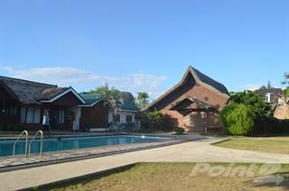 Other Real Estate for sale in Amlan, Negros Oriental, Dumaguete, Negros Oriental