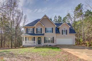 Single Family for sale in 1161 Crawford Rd, Madison, GA, 30650