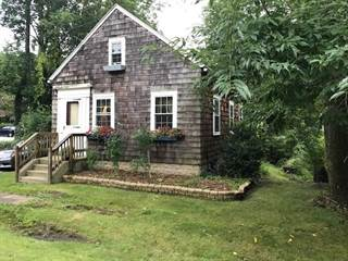 Residential Property for sale in 814 Centerville Road, Warwick, RI, 02886