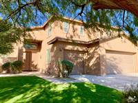 Photo of 79872 Camden Drive, Indio, CA