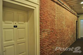 Apartment for rent in Frankford Lofts, Philadelphia, PA, 19125