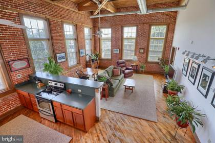 Residential Property for sale in 600 N HARTLEY STREET 311, York, PA, 17404
