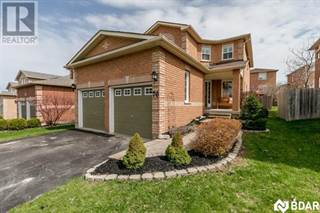 Photo of 76 GORE Drive, Barrie, ON