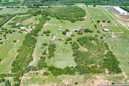 Farm And Agriculture for sale in 19755 Applewhite Rd, San Antonio, TX, 78264