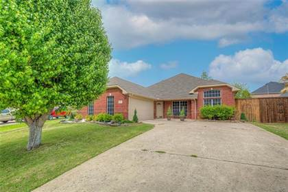 Residential Property for sale in 10502 Bent Tree Drive, Rowlett, TX, 75089