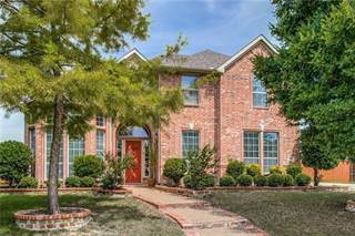 Single Family for sale in 125 Collin Court, Plano, TX, 75094